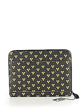 Diane von Furstenberg Laptop Bag One Size