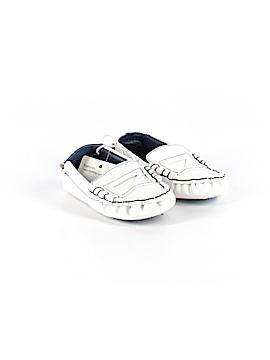 Circo Dress Shoes Size 4