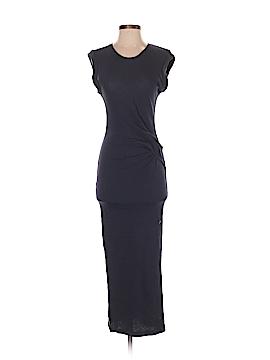 IRO Casual Dress Size M