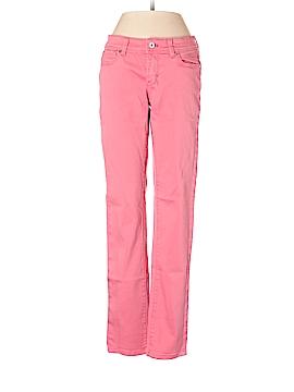 White House Black Market Jeans Size 2 (Tall)