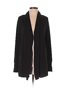 Olivia Sky Cardigan Size S