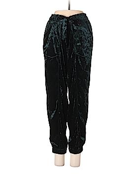 Jolt Velour Pants Size S