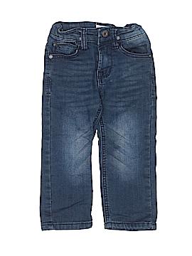 Hudson Jeans Jeans Size 2T