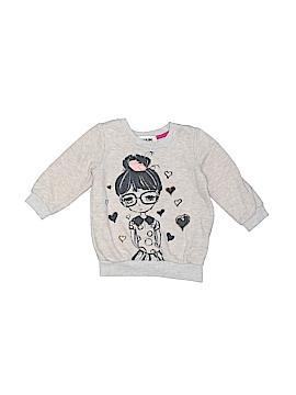 Ruum Sweatshirt Size 18 mo