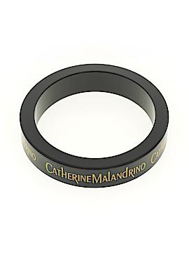 Catherine Malandrino Bracelet One Size