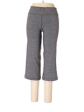 Lululemon Athletica Active Pants Size 15
