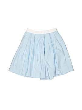 Junee Denim Skirt Size 4