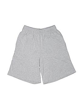 Cherokee Shorts Size 8 - 10