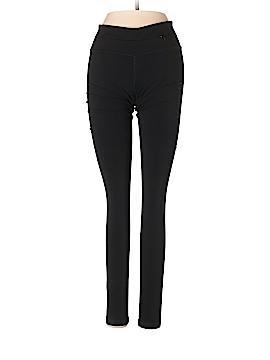 Nancy Rose Performance Active Pants Size 2