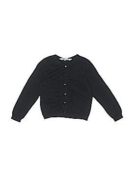 H&M Cardigan Size 2T