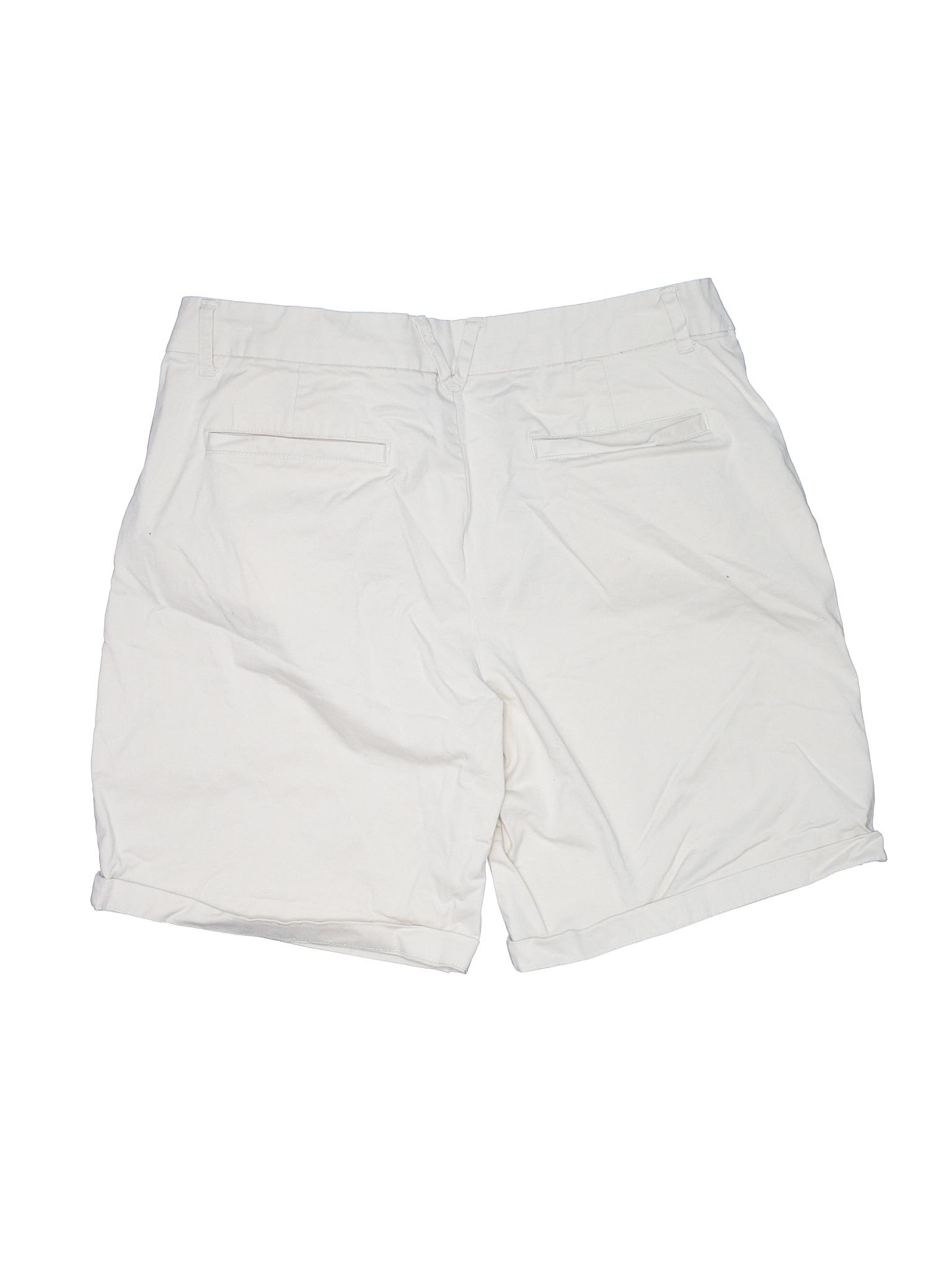 Gap Boutique Shorts Shorts Gap Boutique Khaki Khaki Boutique Gap xZ7SFqwY