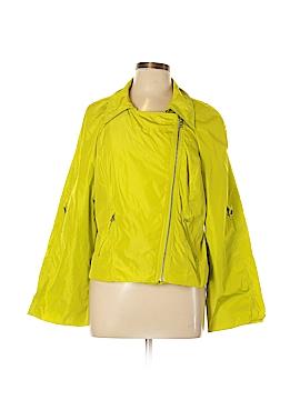 Ellen Tracy Jacket Size L
