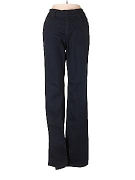 Prada Jeans 28 Waist