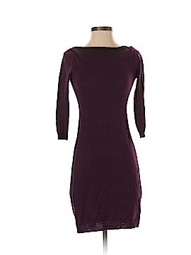 Ann Taylor Factory Casual Dress Size XS (Petite)