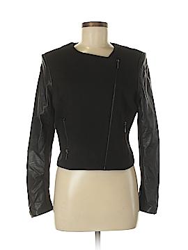 ABS Platinum Jacket Size M