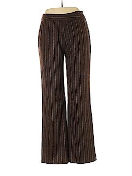 J.jill Wool Pants Size 8