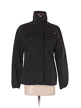 Sean John Jacket Size S