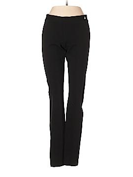 Isda & Co Leggings Size XS