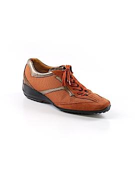 Tod's Sneakers Size 40 (EU)
