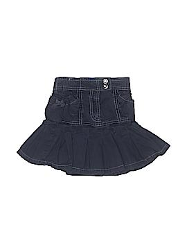 Esprit Skirt Size 110 (CM)