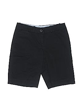 Tommy Hilfiger Khaki Shorts Size 2