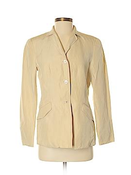 Escada Jacket Size 36 (EU)