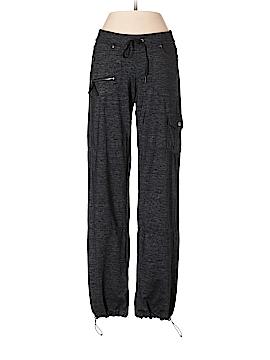 Athleta Cargo Pants Size XXS