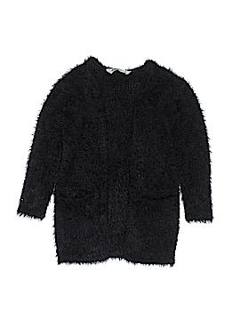 H&M Cardigan Size 4T
