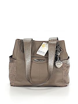 Kathy Van Zeeland Shoulder Bag One Size