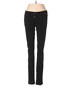 DSTLD Jeans 24 Waist