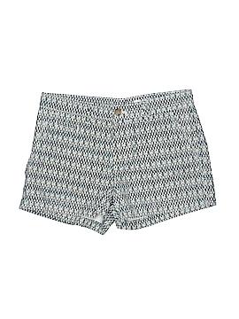 Gap Dressy Shorts Size 00
