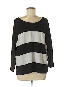 Workshop Sweatshirt Size M