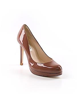 L.K. Bennett Heels Size 36 (EU)