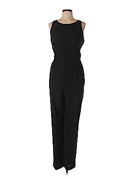 Ann Taylor LOFT Jumpsuit Size 12 (Tall)