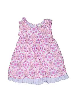 Hatley Dress Size 2