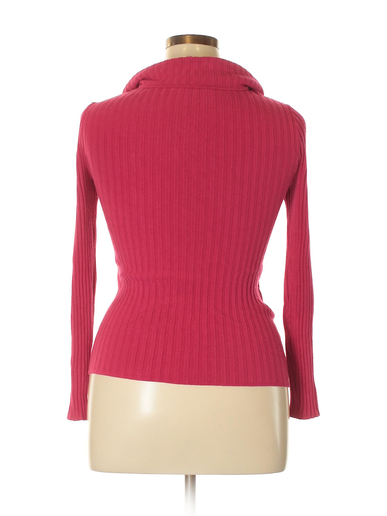 Concepts Boutique Pullover Sweater International Inc Winter CxwZqO