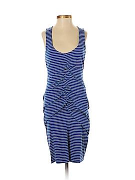 Nicole Miller Studio Casual Dress Size S