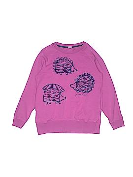 Uniqlo Pullover Sweater Size 140 (CM)