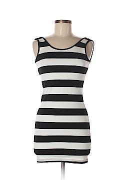 Paradise Casual Dress Size M