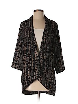 Bobeau Kimono Size XS