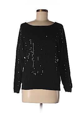 Michael Simon Pullover Sweater Size M