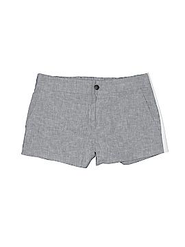 Rag & Bone Shorts Size 00