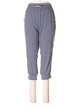 Green Tea Casual Pants Size XL