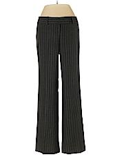 Ann Taylor Women Dress Pants Size 0 (Petite)