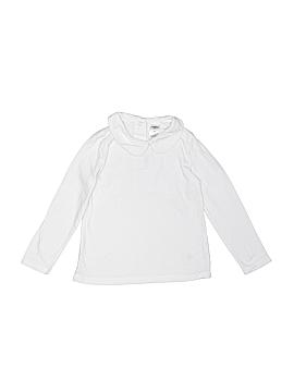 OshKosh B'gosh Long Sleeve Top Size 3T