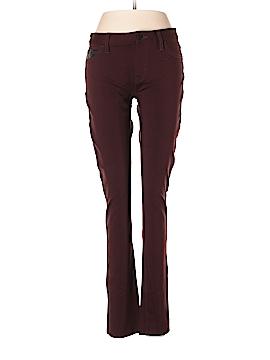 Calvin Klein Jeggings Size 6