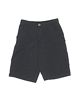 Tony Hawk Khaki Shorts Size 10
