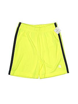 Champion Athletic Shorts Size 24 mo