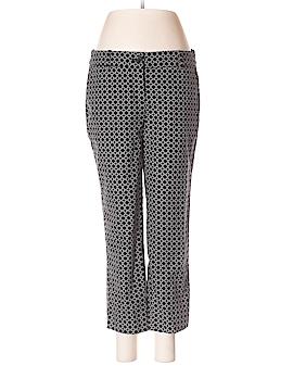 Hilary Radley Casual Pants Size 6