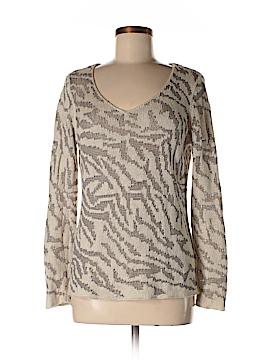 Gerard Darel Pullover Sweater Size Sm (2)
